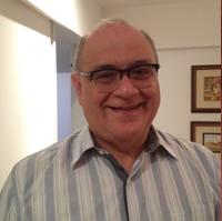 Prof. Celso P. de Melo